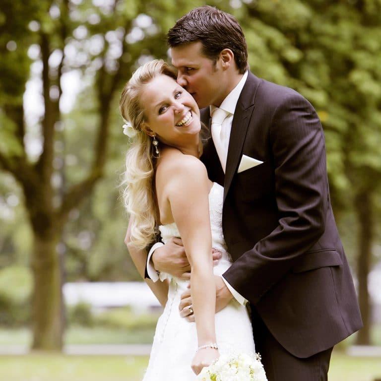bruiloftreportage06