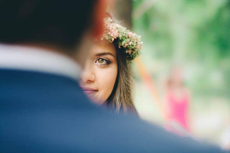 fotoshoot bruiloftfotograaf