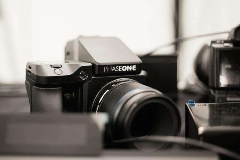 productfotografie-fotostudio
