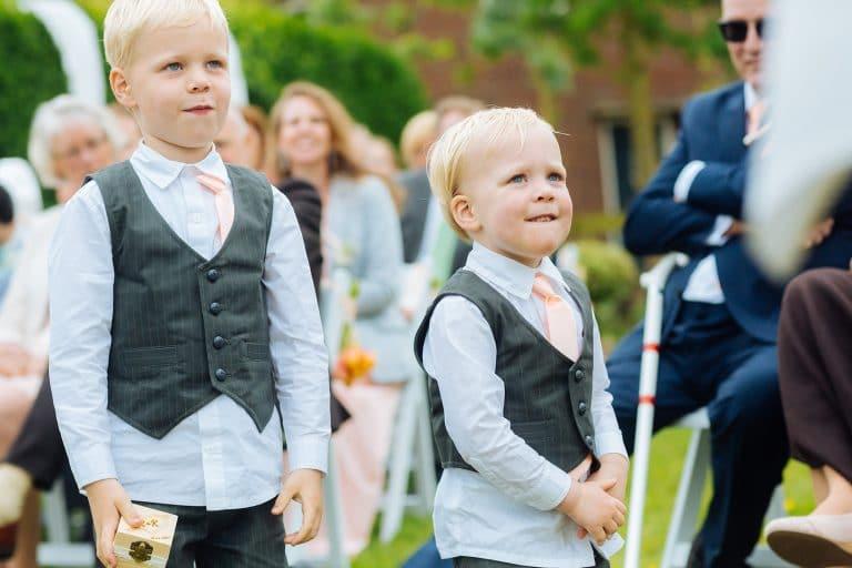 fotograaf-bruiloften