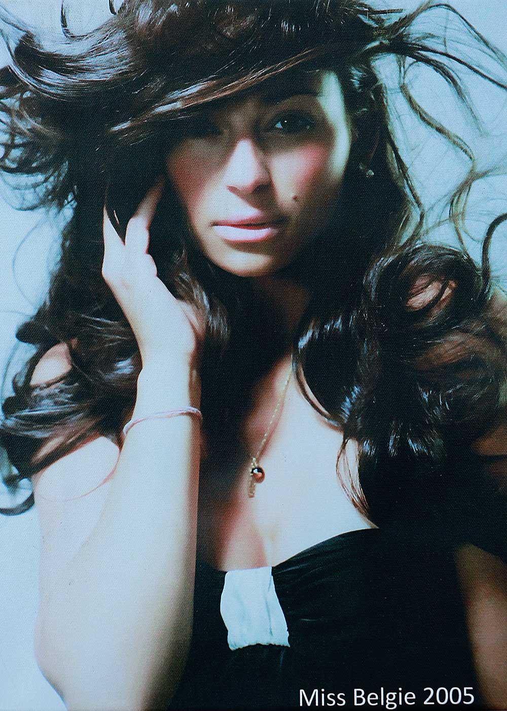 miss-belgie-2005