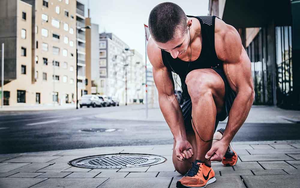 fitness-hardlopen