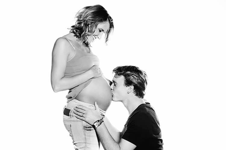 fotoshoot-zwangerschap