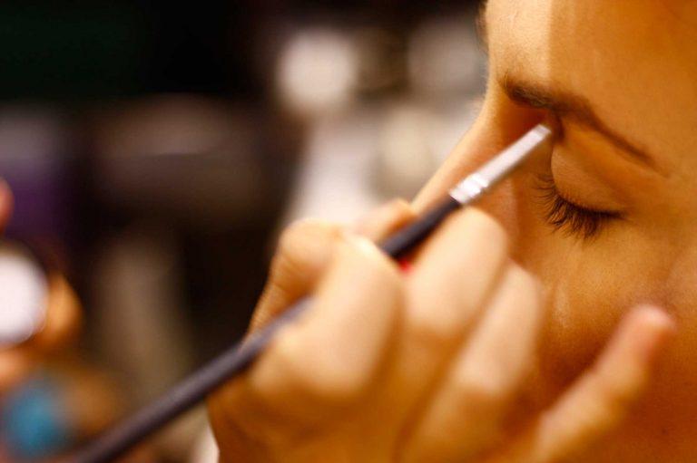 Het belang van professionele make-up voor een Fotoshoot