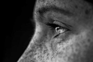 De kunst van zwart-wit fotografie