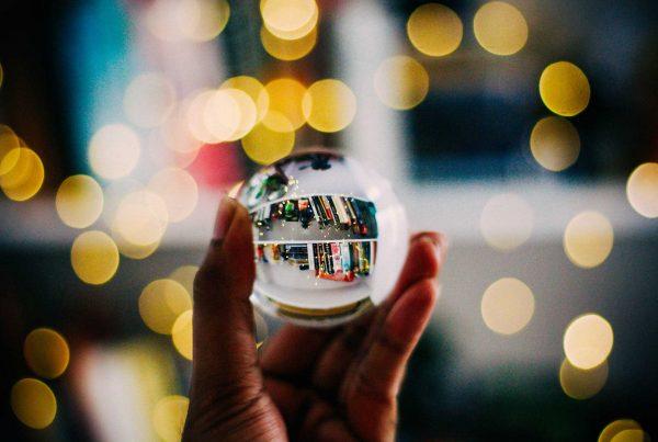 creatief fotograaf