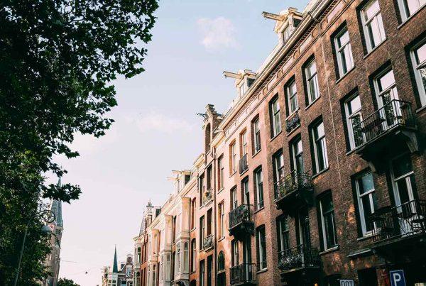 reclame-fotoshoot-amsterdam-1