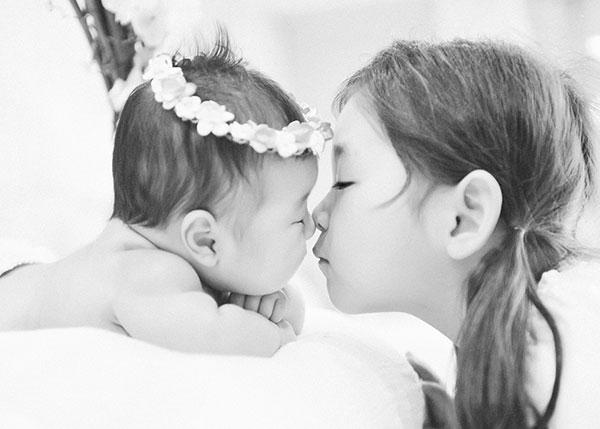 baby-kids-3
