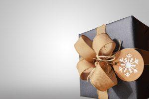 Fotoshoot als cadeau geven?