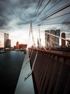 Fotoshoot Rotterdam