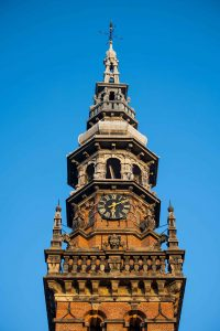 Haarlem Fotoshoot
