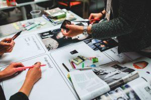 Bedrijfsfotografie tips